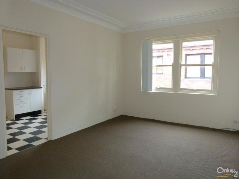 10/115 Edgecliff Road, Woollahra - Apartment for Rent in Woollahra