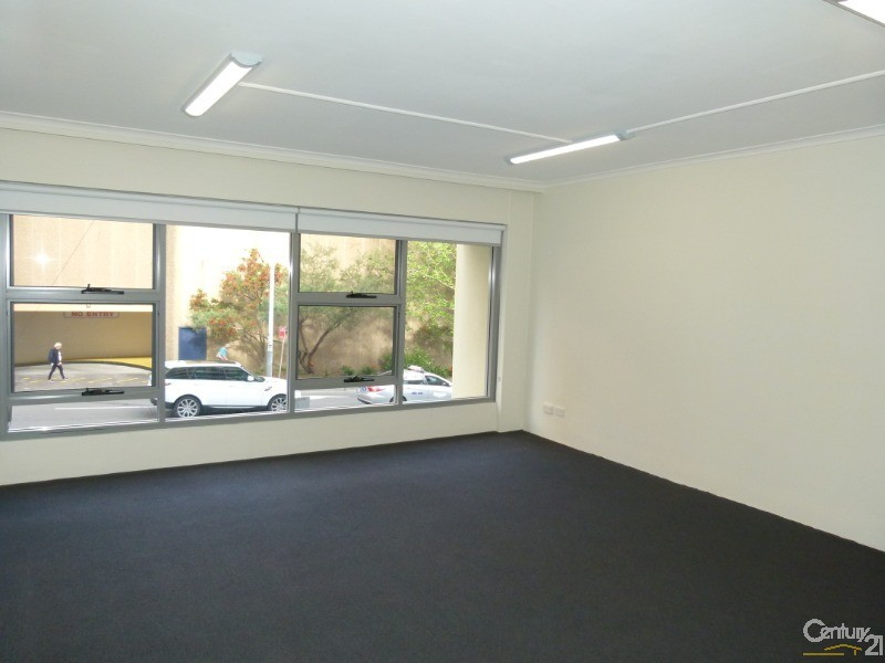 117-118/29 Newland Street, Bondi Junction - Property for Sale in Bondi Junction