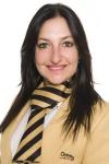 Bernice Segall - Sales Executive Bondi Junction