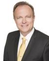 Steve Brajak - Real Estate Agent Bondi Junction