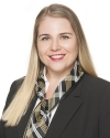 Kelly Jones - Admin Sales/Property Management Bondi Junction