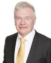 Charlie Geddes - Real Estate Agent Bondi Junction