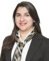 Caterina Moussa - Real Estate Agent Bondi Junction