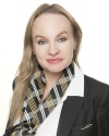 Shona Armstrong-Smith - Director/Property Manager Bondi Junction
