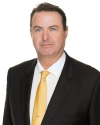Kevin Devlin - Licensed Real Estate Agent/Auctioneer Bondi Junction