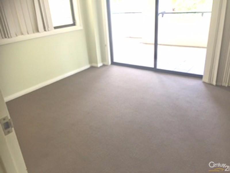 3-11 Orara Street, Waitara - Apartment for Rent in Waitara