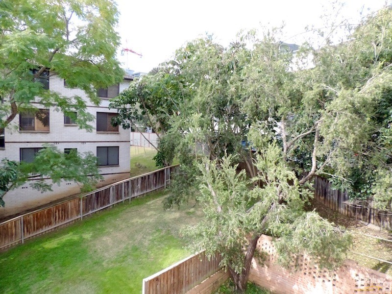 42 Belmore Street, Ryde - Unit for Rent in Ryde