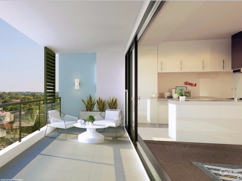 Apartment for Sale in Granville NSW 2142