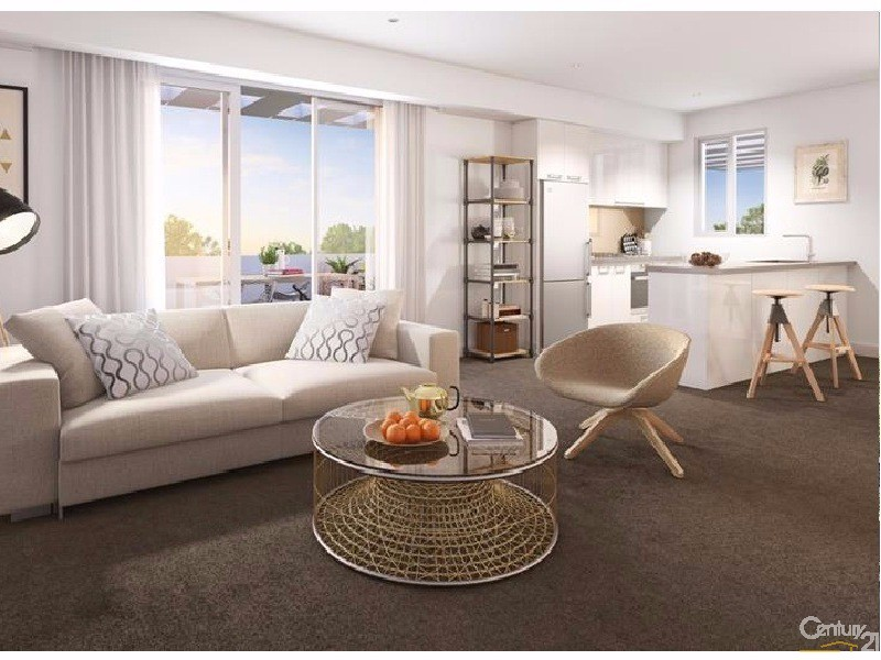 Apartment for Sale in Westmead NSW 2145