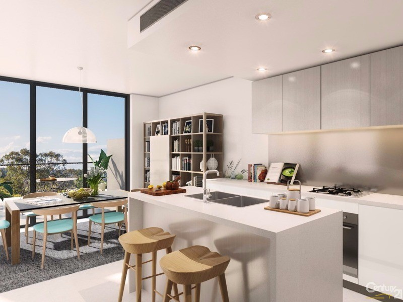 1A Morton Street, Parramatta - Apartment for Sale in Parramatta
