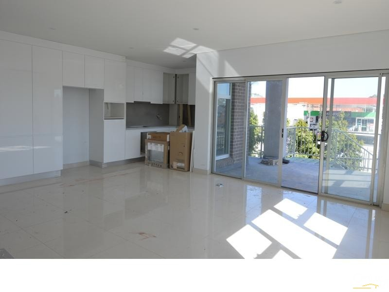 5/27 Woodville Road , Chester Hill - Unit for Sale in Chester Hill