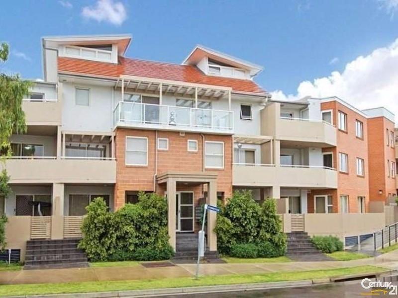 120 Driftway Drive, Pemulwuy - Apartment for Rent in Pemulwuy
