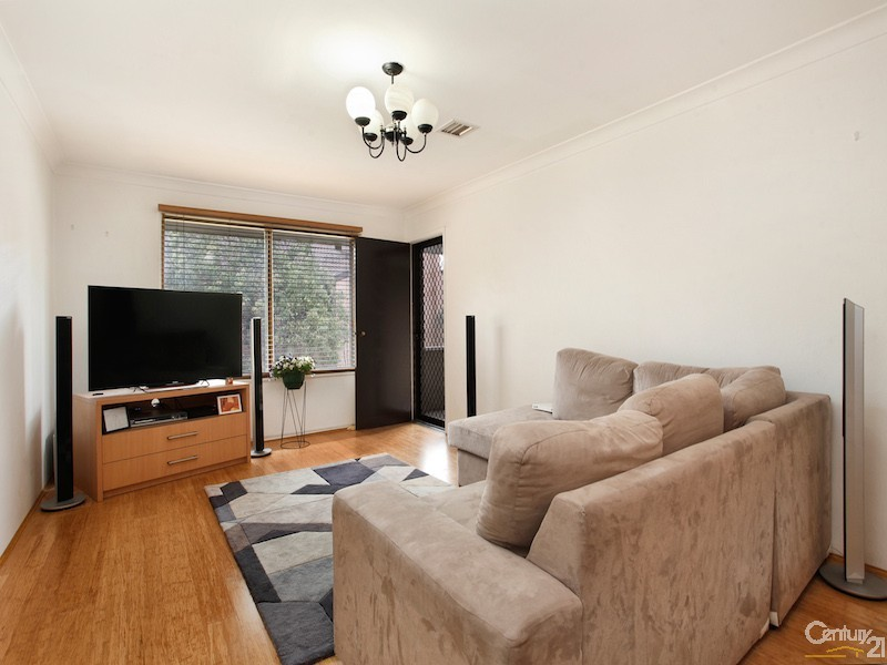 8/618 Blaxland Road, Eastwood - Unit for Sale in Eastwood
