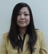 Mika Fukuta - Real Estate Agent Parramatta