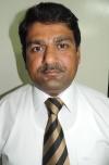 Mukhtar Rana - Property Manager Parramatta