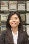 Fiona Duong - Real Estate Agent Parramatta