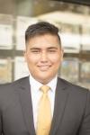 Zeshan Maqsoodi - Real Estate Agent Parramatta