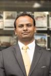 Divyang Jayswal - Real Estate Agent Parramatta