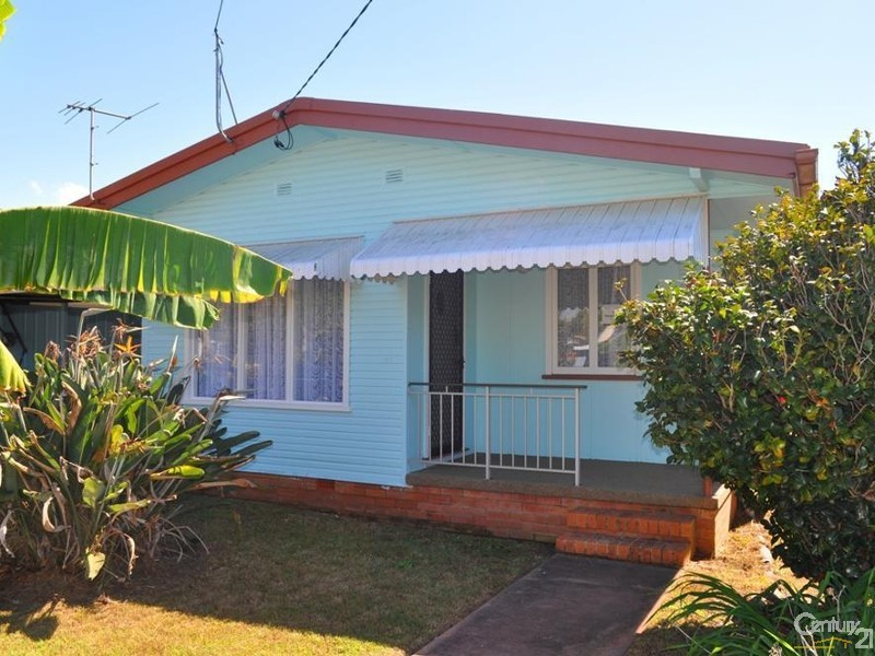 26 Higlett Street, Scarborough - House for Sale in Scarborough