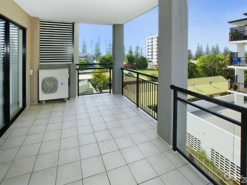 8/5 Rock Street, Scarborough - Unit for Sale in Scarborough