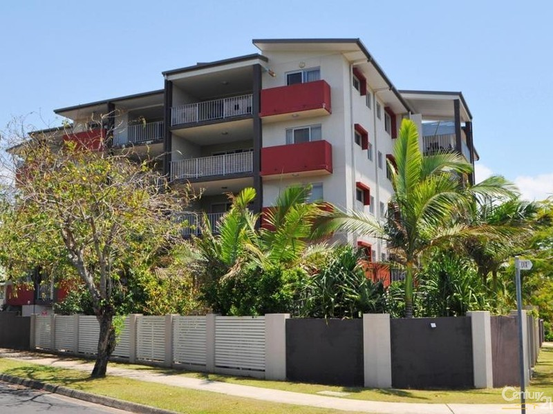 7/65 John Street, Redcliffe - Holiday Apartment Rental in Redcliffe