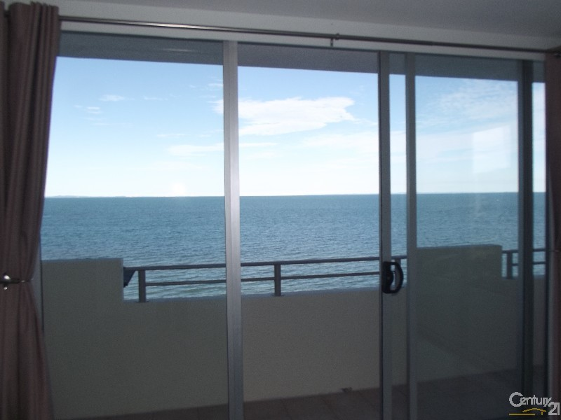16/5 Lilla Street, Woody Point - Apartment for Rent in Woody Point