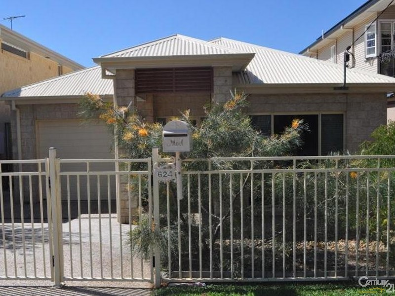 624 Oxley Avenue, Scarborough - Holiday House Rental in Scarborough