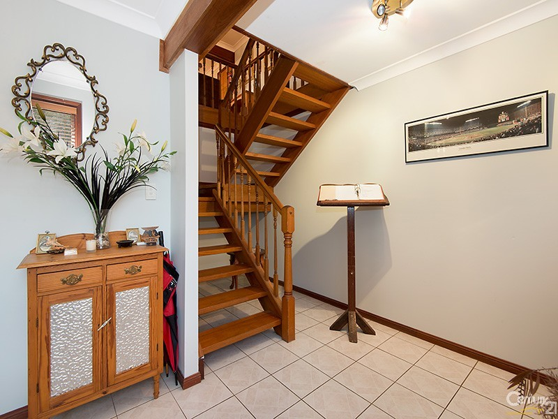 42 Steven Street, Redcliffe - House for Sale in Redcliffe