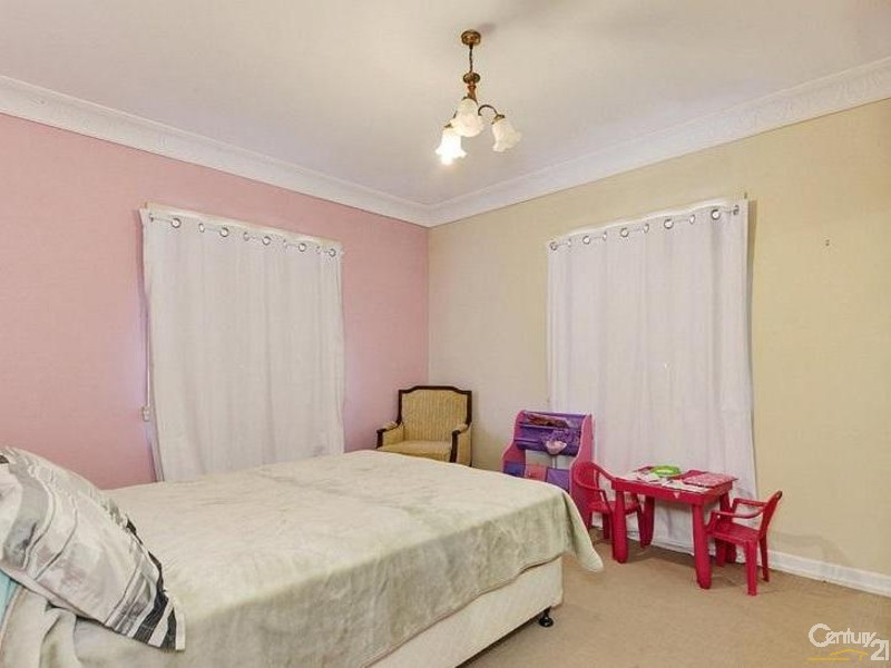 6 Buckley Road, Scarborough - House for Sale in Scarborough
