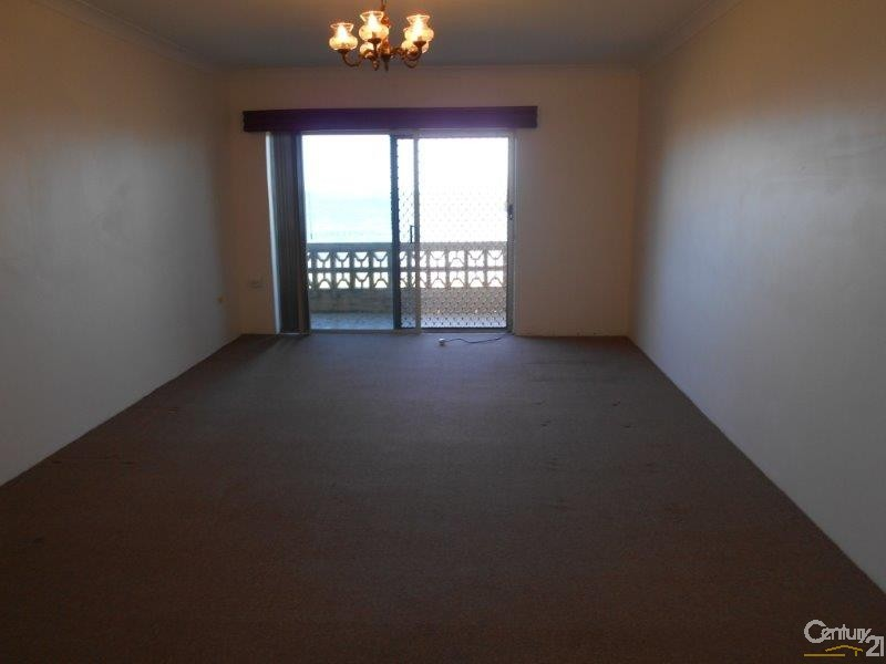 3/52 Prince Edward Pde, Redcliffe - Unit for Rent in Redcliffe
