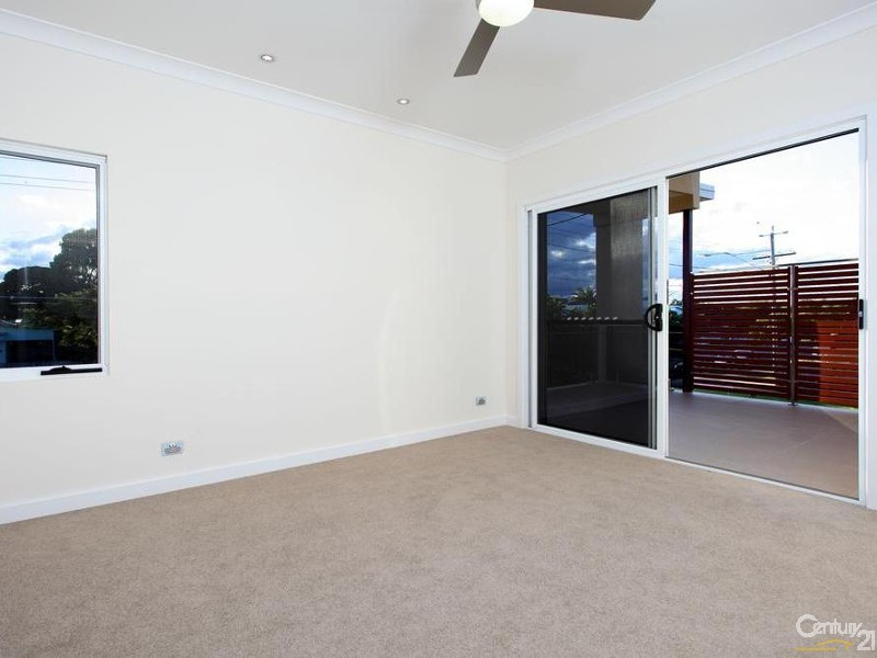 3/396 Scarborough Road, Scarborough - Townhouse for Sale in Scarborough