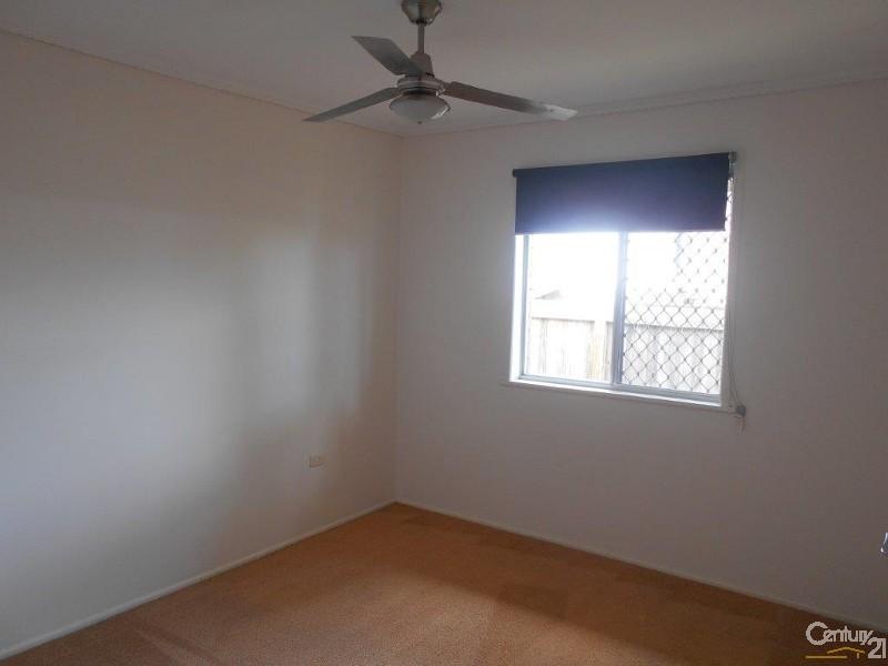 14 Kinyunga Street, Kippa-Ring - House for Rent in Kippa Ring