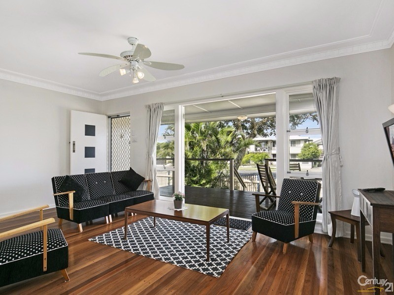 355 Scarborough Road, Scarborough - Holiday House Rental in Scarborough