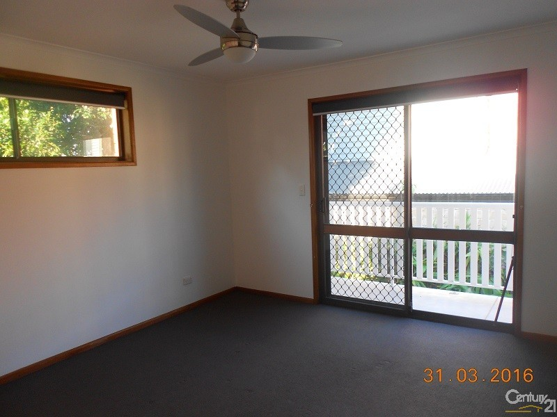 5/36 Georgina Street, Woody Point - Townhouse for Rent in Woody Point