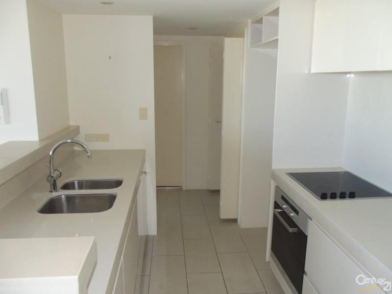 18/65 Landsborough Ave, Scarborough - Apartment for Rent in Scarborough