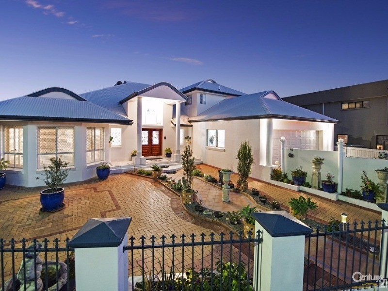 15 Wildfire Court, Newport - House for Sale in Newport