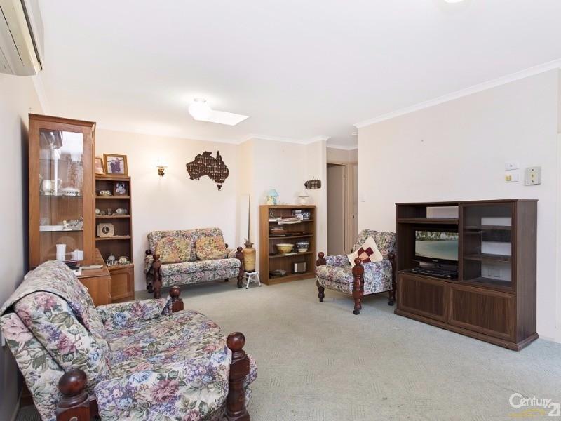 1/66 Dalton Street, Kippa-Ring - Unit for Sale in Kippa Ring