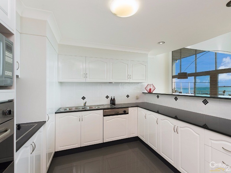 13/94-98 Prince Edward Parade, Redcliffe - Unit for Sale in Redcliffe