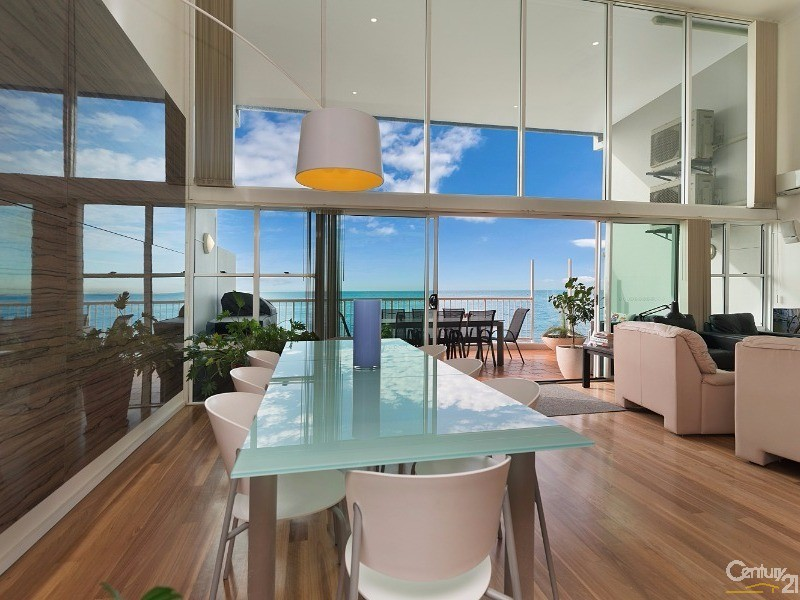 Apartment Sold - 13/94-98 Prince Edward Parade, Redcliffe