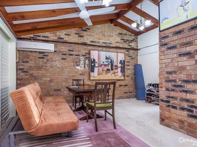 2/28 Arthur Street, Woody Point - Unit for Sale in Woody Point