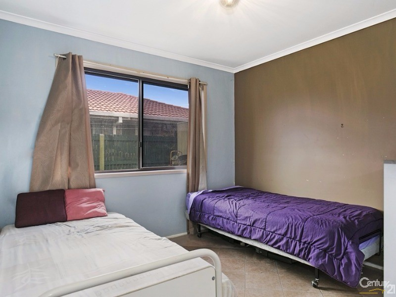 2 Regency Street, Kippa-Ring - House for Sale in Kippa Ring