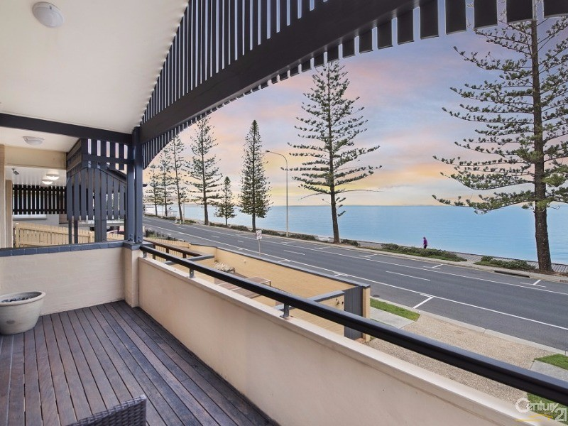 69 Margate Parade, Margate - House for Sale in Margate