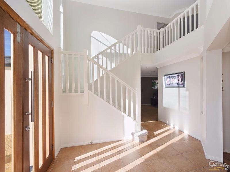3 Arrow Court, Newport - House for Sale in Newport