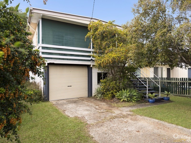 45 Moon St Caboolture South 4510 , Caboolture South - House for Sale in Caboolture South