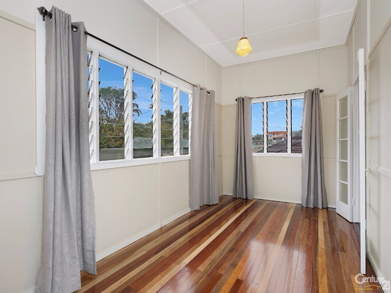 25 Fortune Street, Scarborough - House for Sale in Scarborough