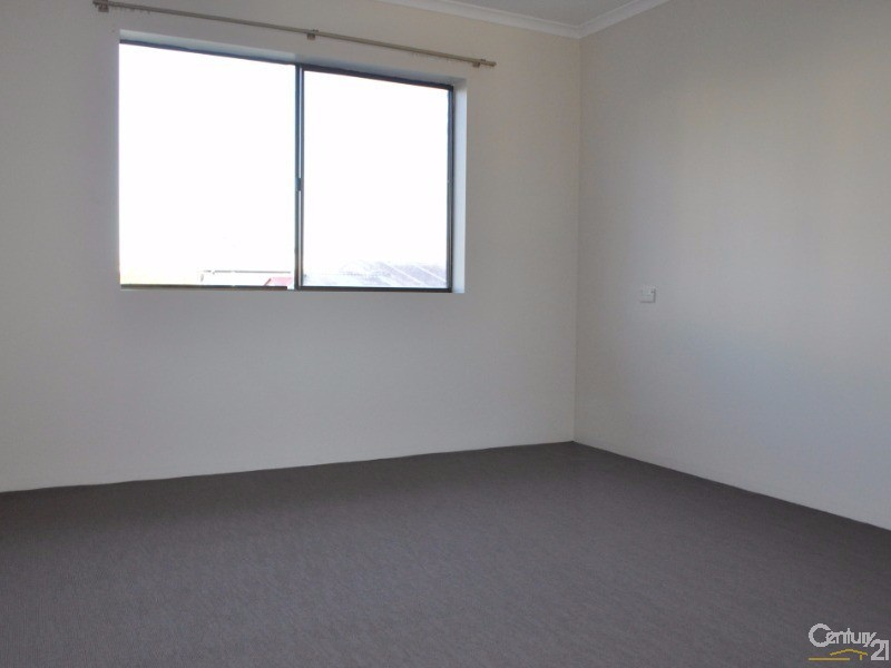 5/8 Jeffrey Street, Redcliffe - Unit for Sale in Redcliffe