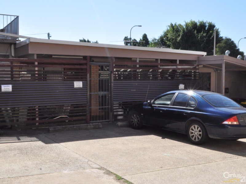 333 Oxley Avenue, Margate - Retail Commercial Property for Sale in Margate