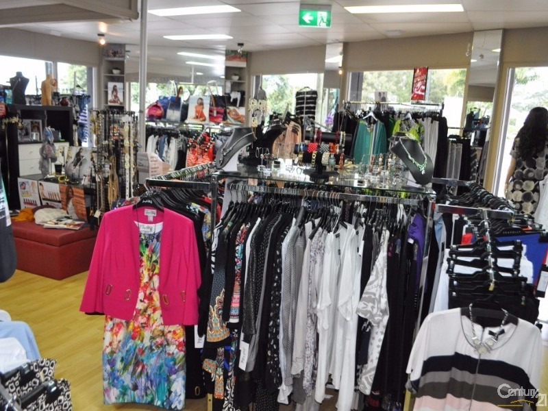 Retail Business for Sale in Redcliffe QLD 4020
