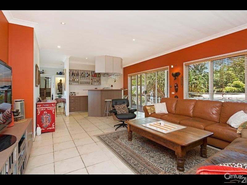 139 Esplanade South, Deception Bay - House for Sale in Deception Bay