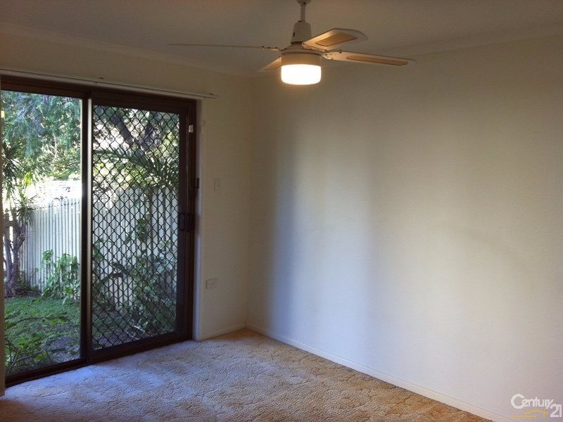 2/65 Sutton Street, Redcliffe - Unit for Sale in Redcliffe